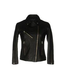 Minoronzoni | Куртка