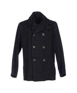 Guess | Легкое Пальто