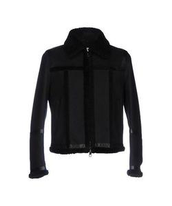 Neil Barrett   Куртка