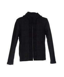 Fiver | Куртка