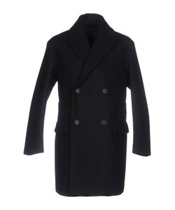 Prada   Пальто