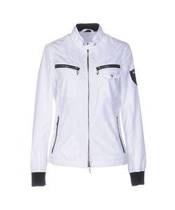 Botticelli Limited | Куртка