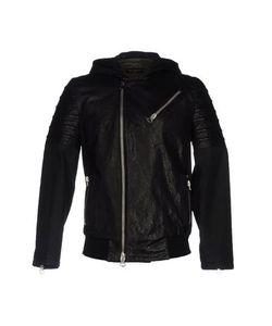 Yes London | Куртка