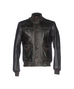 LE SENTIER   Куртка
