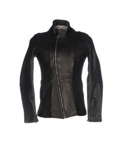 THE VIRIDI-ANNE | Куртка