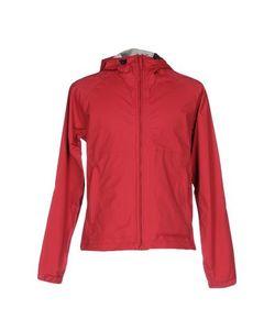 ASPESI NORD | Куртка