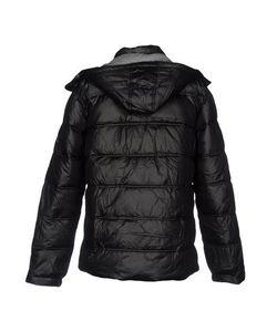 Kappa | Куртка