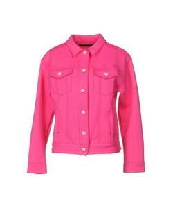 J Brand   Куртка