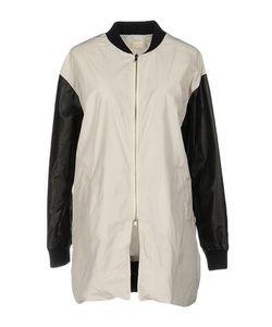 Vicolo   Легкое Пальто