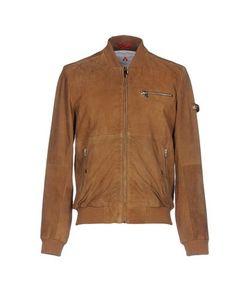 Peuterey   Куртка