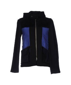 Roberto Collina | Куртка
