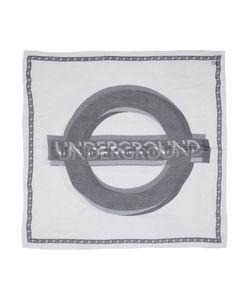 ROUNDEL LONDON | Платок