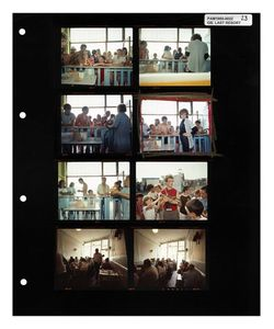 MAGNUM PHOTOS | Photography Prints And Posters