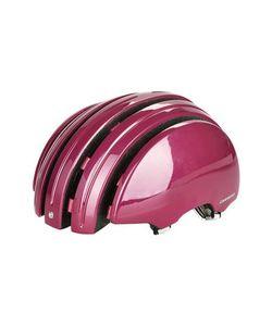Carrera | Шлем