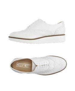 Eye | Обувь На Шнурках