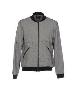 Imperial   Куртка