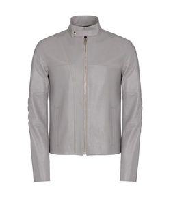Giuliano Fujiwara | Куртка