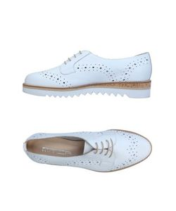 MITICA | Обувь На Шнурках