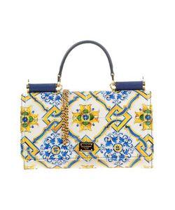 Dolce & Gabbana | Сумка На Руку