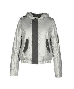 INTROPIA   Куртка