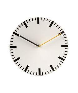 HAY | Настенные Часы