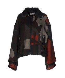 Quetsche   Куртка