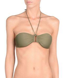 Mileti Swimwear | Купальный Бюстгальтер