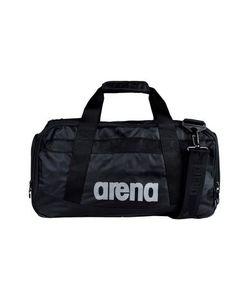 Arena | Дорожная Сумка