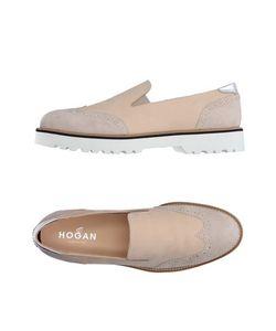 Hogan   Мокасины
