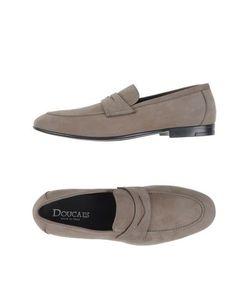 Doucal's | Мокасины