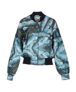 5Preview   Куртка