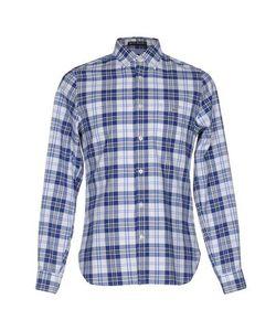Gant | Pубашка