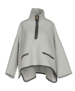 Chloe | Куртка