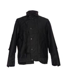 MIHARA YASUHIRO | Куртка