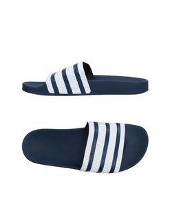 adidas Originals | Сандалии