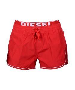 Diesel | Шорты Для Плавания