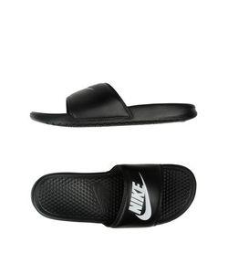 Nike | Сандалии