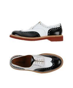 Seboy'S   Обувь На Шнурках