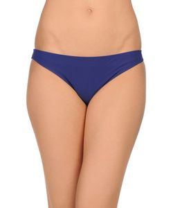 Blugirl Blumarine Beachwear | Плавки