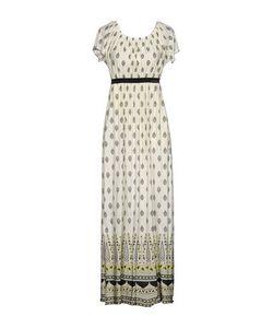 Massimo Rebecchi | Длинное Платье