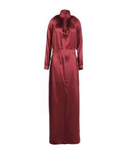 VILSHENKO | Длинное Платье