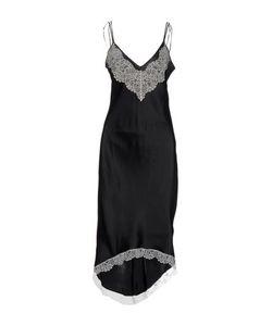 Pinko Black | Платье Длиной 3/4