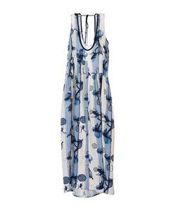 Tela | Длинное Платье