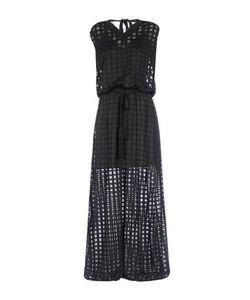 Cristinaeffe | Длинное Платье