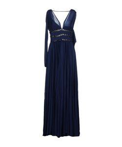 Versace Collection | Длинное Платье