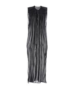 Isabel Benenato | Длинное Платье