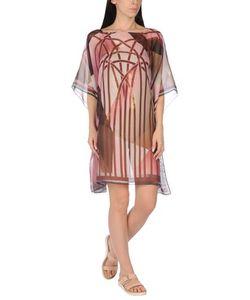 Parah | Пляжное Платье