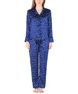 BlueBella | Пижама