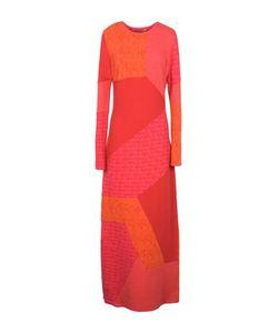 Agatha Ruiz De La Prada | Длинное Платье