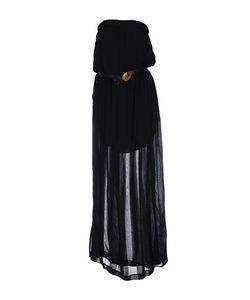 Tua Nua | Длинное Платье